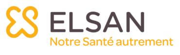 Image of Elsan Company Logo
