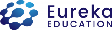 Image of Eureka Education Company Logo