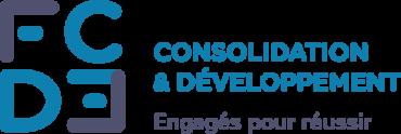 Image of FCDE Company Logo