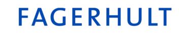 Image of Fagerhult Company Logo