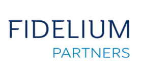Image of Fidelium Partners Company Logo