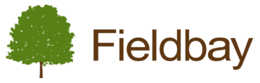 Image of Fieldbay Company Logo