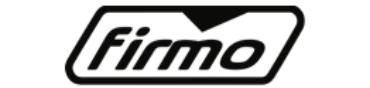Image of Firmo Company Logo