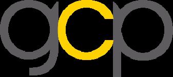 Image of Growth Capital Partners Company Logo