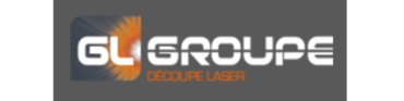 Image of GL Groupe Company Logo