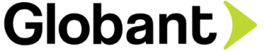 Image of Globant Company Logo