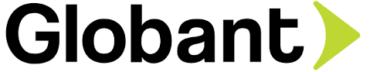 Image of FINOBA AUTOMOTIVE Company Logo