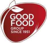 Image of Good Food Group A/S Company Logo