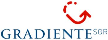 Image of Gradiente Company Logo