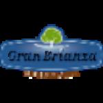 Image of Gran Brianza Company Logo