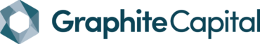 Image of Graphite Capital Company Logo
