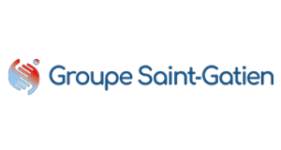 Image of Groupe Saint Gatien Company Logo