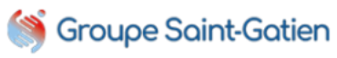 Image of Groupe Saint-Gatien Company Logo