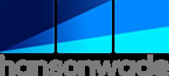 Image of Hanson Wade Company Logo