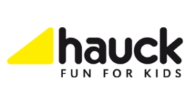 Image of Hauck GmbH + Co. KG Company Logo