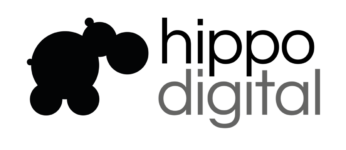 Image of Hippo Digital Company Logo
