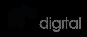 Image of Hippo Digital Company Logo