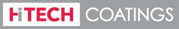 Image of Hi-Tech Coatings division Company Logo
