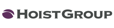 Image of Hoist Company Logo