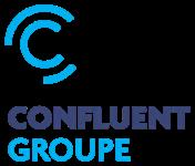 Image of Hôpital Privé du Confluent Company Logo