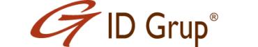 Image of ID Grup Company Logo