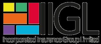Image of IIGL Company Logo