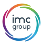 Image of IMC Group Company Logo