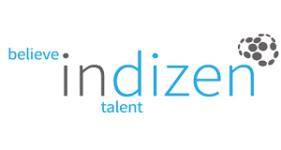 Image of Indizen Technologies Company Logo
