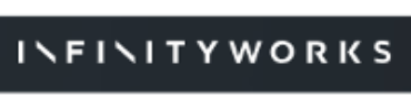 Image of Infinity Works Company Logo
