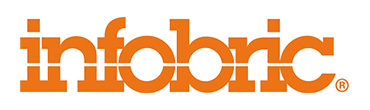 Image of Infobric Company Logo
