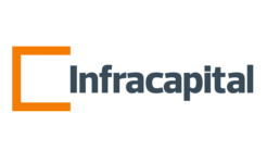 Image of Infracapital Company Logo