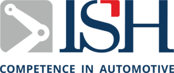 Image of Innomotive Systems Hainichen GmbH Company Logo