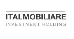 Image of Italmobiliare Investment Holding Company Logo