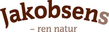 Image of Jakobsens A/S Company Logo