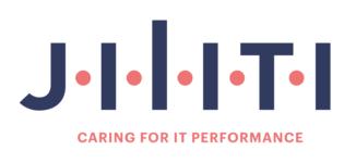 Image of Jiliti (Ex EBC) Company Logo