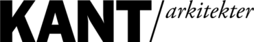 Image of KANT arkitekter Company Logo