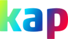 Image of KAP Company Logo