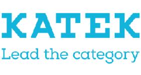 Image of KATEK SE Company Logo