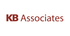 Image of KB Associates Company Logo