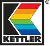 Image of Kettler Company Logo