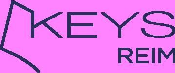 Image of Keys REIM Company Logo