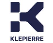 Image of Klépierre Company Logo
