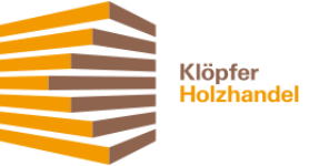 Image of Klöpfer Holzhandel Company Logo