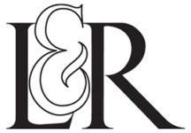 Image of Lindhardt & Ringhof Company Logo