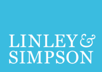 Image of Linley & Simpson Company Logo