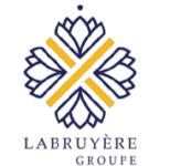Image of Labruyère Groupe Company Logo
