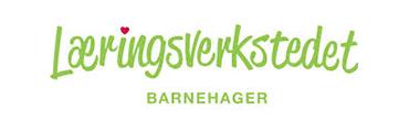 Image of Læringsverkstedet Company Logo