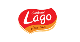 Image of Lago Group Company Logo