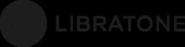 Image of Libratone Company Logo