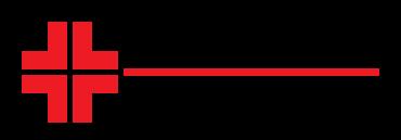 Image of Lideta Company Logo
